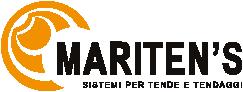 MARITENS
