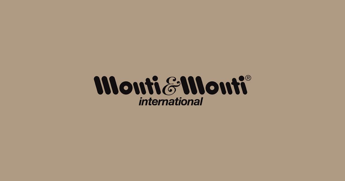 MONTI & MONTI
